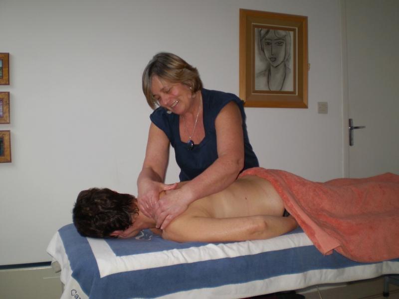 massage erotique maine et loire Fontaine